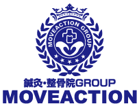MOVEACTION